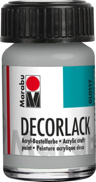 Marabu Decorlack