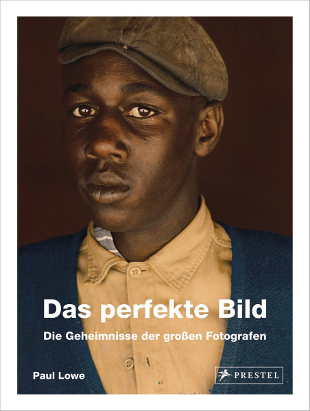 Prestel Verlag Das perfekte Bild