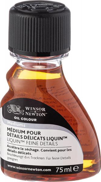 Winsor & Newton Liquin Fine Detail