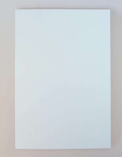 Boesnertest Frischbond White 3 mm