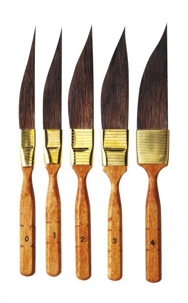 Da Vinci Serie 700 Schwertschlepper