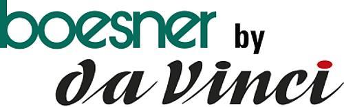 boesner by Da Vinci