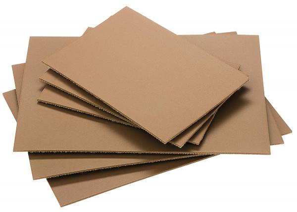 DLW Flooring Linolplatte