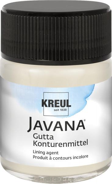 Javana Gutta Konturenmittel