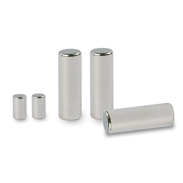 Stabmagnet | Arteveri Neodym-Magnet