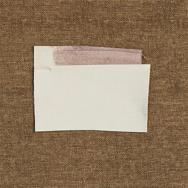 Vermeer Grundiertes Polyestergewebe, ca. 200 g/m²