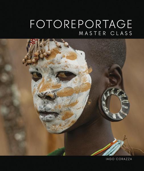 Edizioni White Star Srl Fotoreportage Master Class