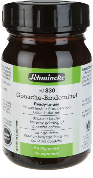 Schmincke Gouache-Bindemittel Ready-to-use