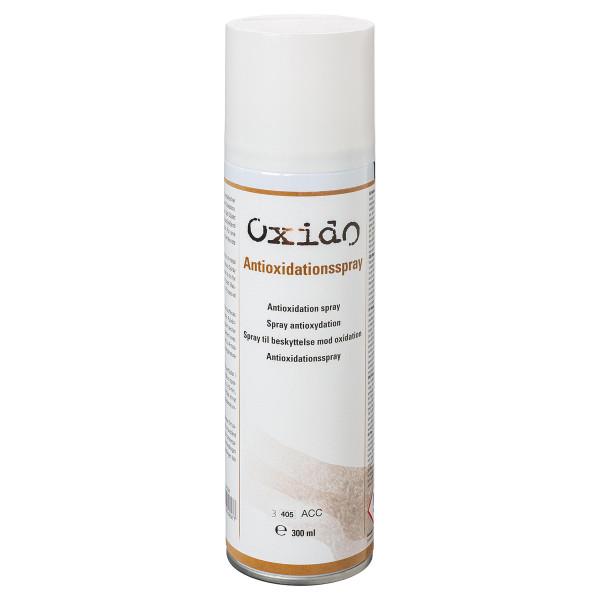 Oxido Antidoxidationsspray