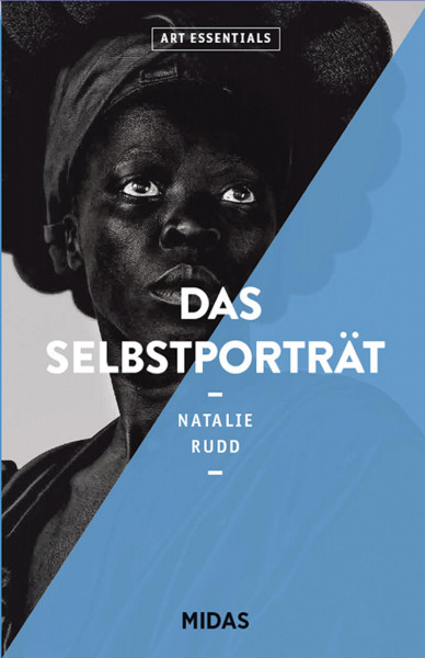 Midas Verlag Das Selbstporträt