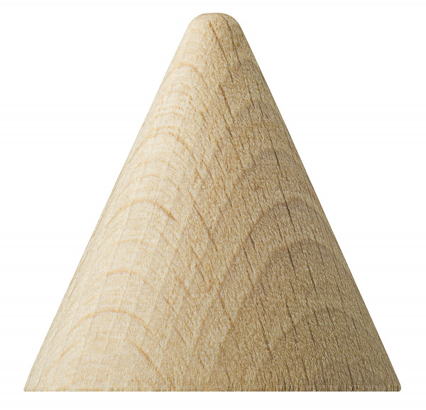 Konus | Arteveri Holzkörper