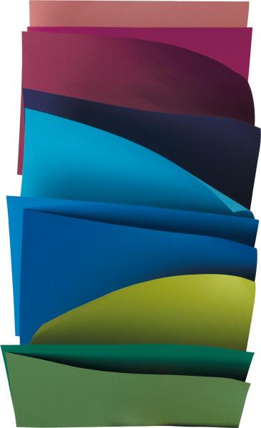 Einzelbogen | boesner Fotokarton