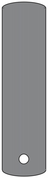 Stahlreiber