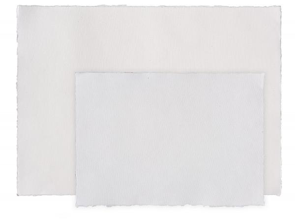Moulin Bütten-Zeichenpapier