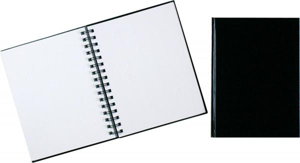 Winsor & Newton Skizzenbuch