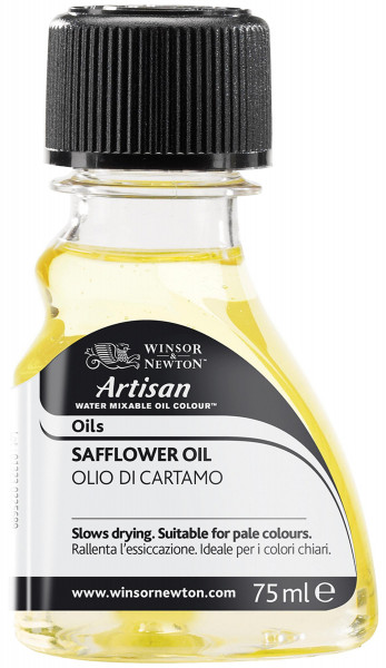 Safloröl   Winsor & Newton Artisan
