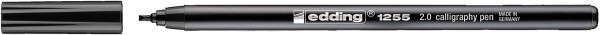 Edding® Edding 1255 Calligraphy Pen