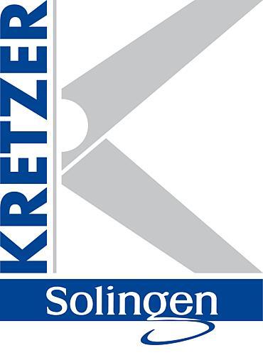 Kretzer Solingen