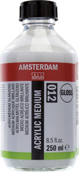 Royal Talens – Amsterdam Acrylmedium
