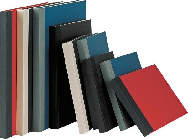 Farbiger Einband | boesner Zeichenbuch