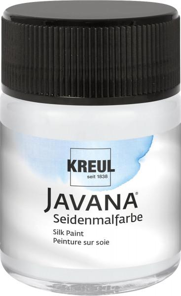 Javana Mischweiss