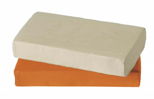 boesner Keramiplast® Lufttrocknende Modelliermasse