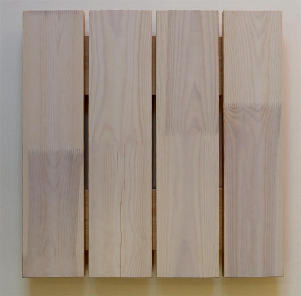 Panelo Holzbild