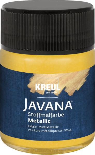 Javana Tex TEXTIL