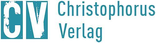 Christophorus Verlag