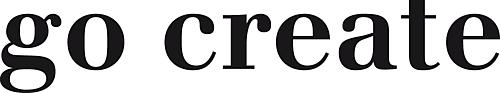 Go Create
