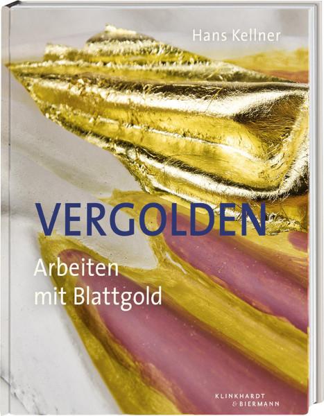 Klinkhardt & Biermann Vergolden
