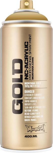 Montana Montana Gold Acrylic-Spray