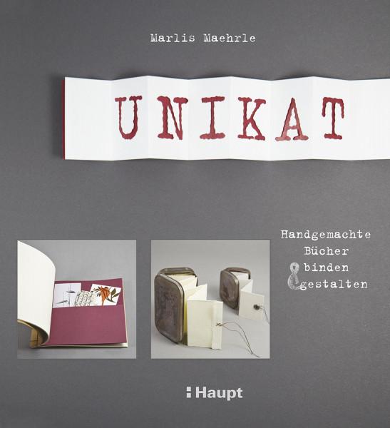 Haupt Verlag Unikat