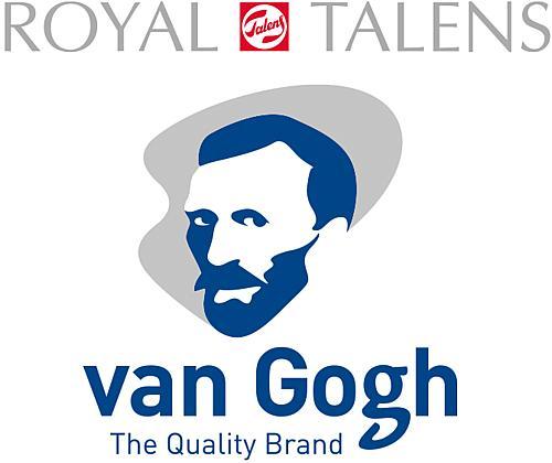 Royal Talens – Van Gogh
