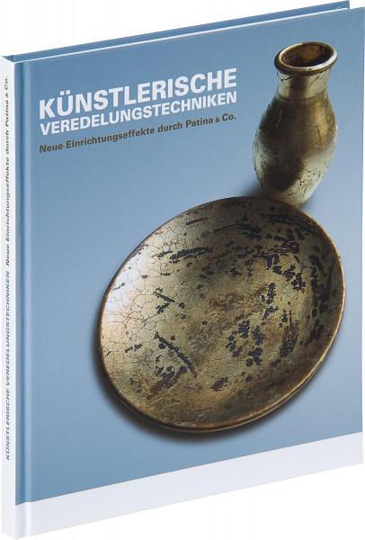 Ars Momentum Kunstverlag Künstlerische Veredelungstechniken