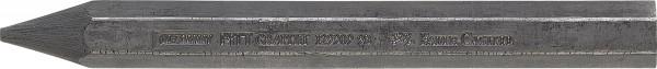 Faber-Castell Pitt Monochrome Grafitkreide
