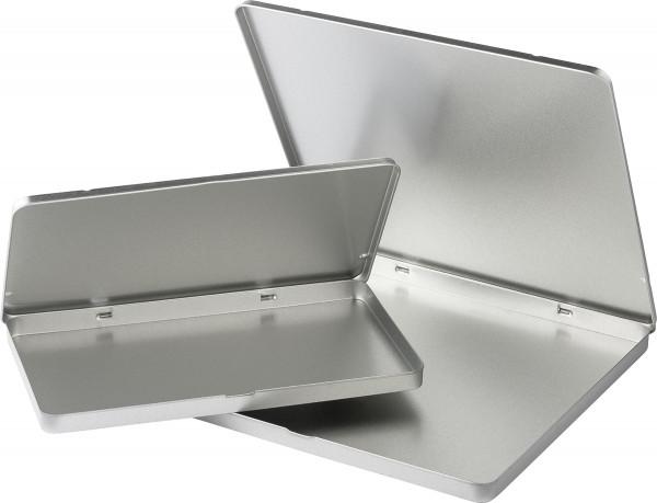 boesner Metallbox für Stifte