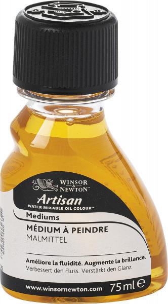 Winsor & Newton – Artisan Ölmalmittel