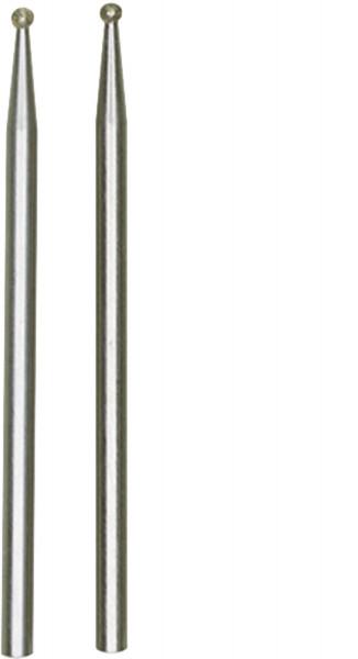 Glasbearbeitung | Proxxon Industrie-Bohrschleifer