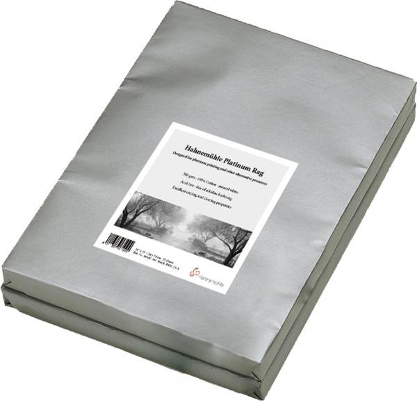 Hahnemühle Platinum Rag
