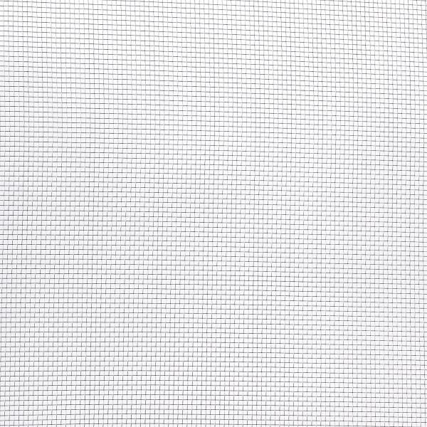 boesner Edelstahl-Drahtgewebe, Maschenweite 1,4 mm