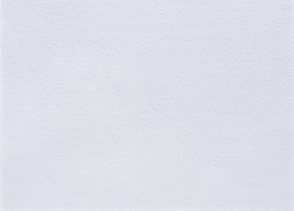 Masa | Awagami-Japanpapier