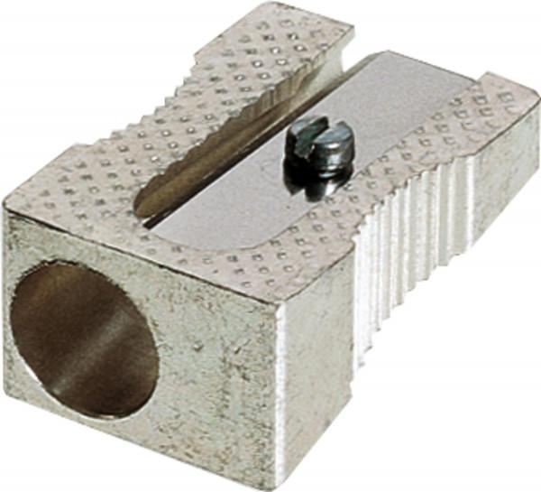 Clark Metallspitzer/Ersatzklingen