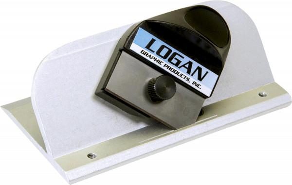 Logan 2000