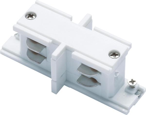 Mini-Verbinder   Artelumina 3-Phasen-Stromschiene