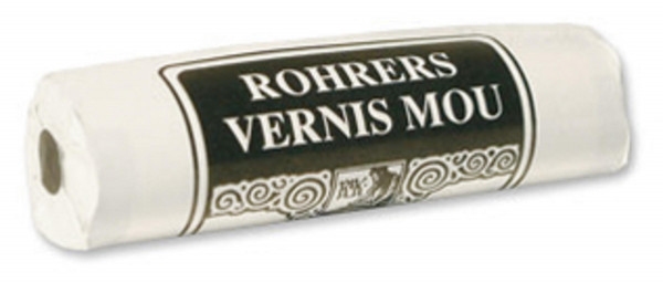 Rohrer & Klingner Vernis mou
