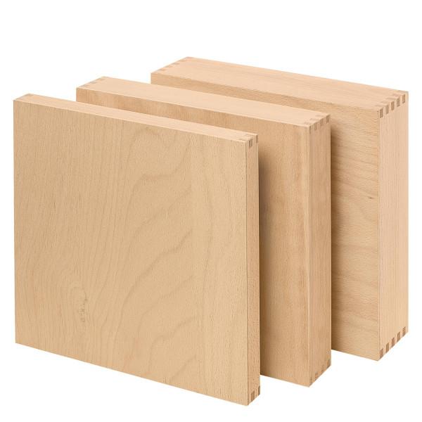 Casani Holzkörper