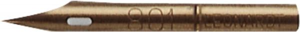 Standardgraph Röhrchenfeder