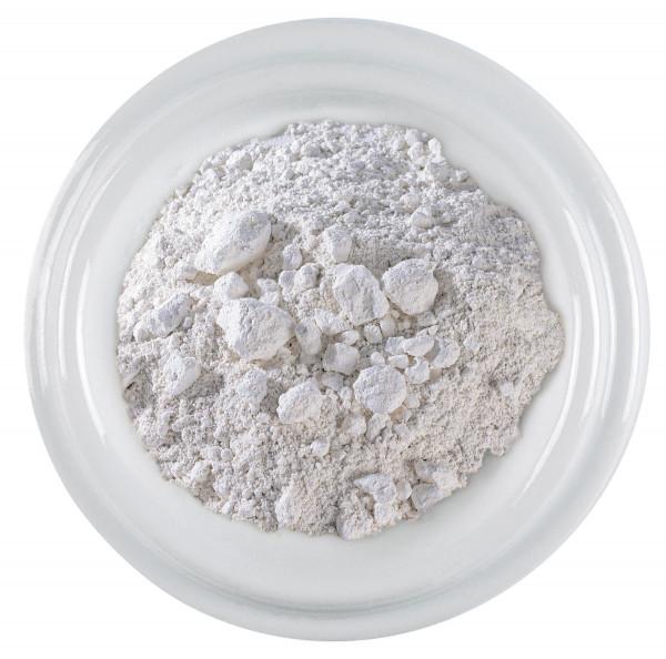 Bologneser Kreide | boesner Weißpigmente/Füllstoffe