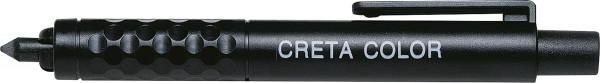 Brevillier's Cretacolor Minenhalter